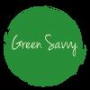 Green Savvy
